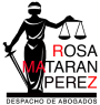 Rosa Mataran Pérez – Despacho de Abogados